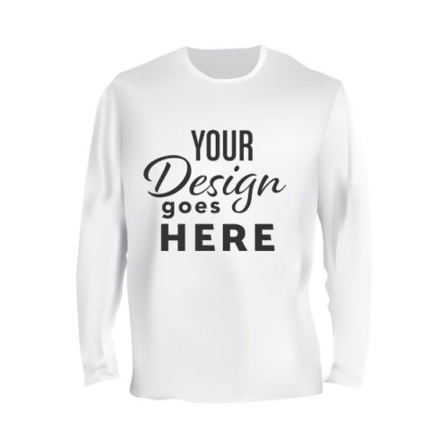 custom sweatshirts - make & design your own sweatshirt